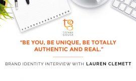 Lauren Clemett