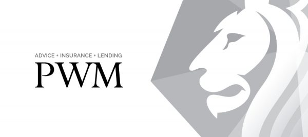 PWM advice, insurance and lending