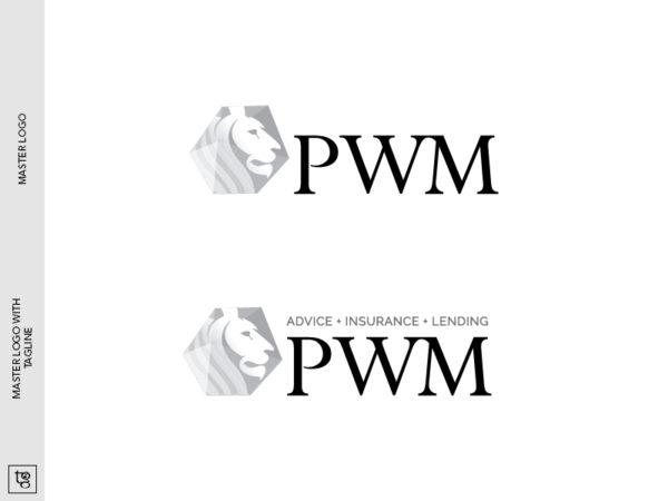 PWM new logo