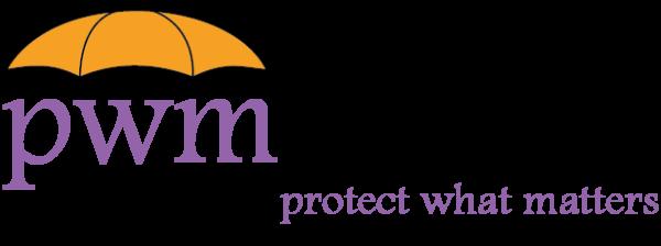 Old PWM logo