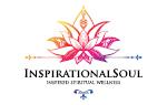 Inspirational Soul