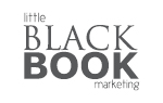 Little Black Book Marketing