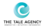The Tale Agency