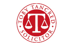 Toby Tancred Solicitor