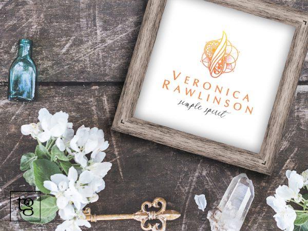 Veronica Rawlinson