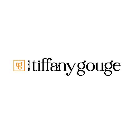 Studio Tiffany Gouge logo